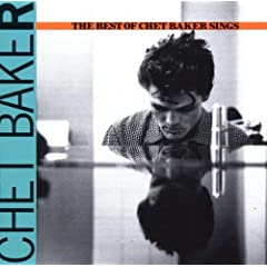 Best Of: Chet Baker Sings: Chet Baker