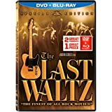 The Band: The Last Waltz [Blu-ray]by Robbie Robertson