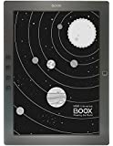 "Onyx BOOX M96 Universe - 9.7"" E Ink Pearl display e-book reader with Google Play, Ivona Text-To-Speech, Bluetooth 4.0 Low Energy. Powered by Android 4.0.4"