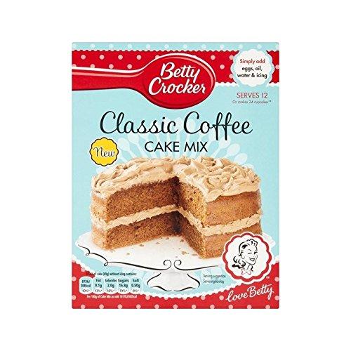 betty-crocker-caffe-ricco-425g-torta-confezione-da-2