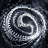 Sporelights by Bauda (2015-05-04)