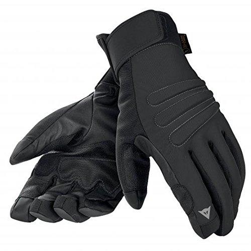 dainese-mark-13-d-dry-glove-l