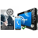 2DIN-Autoradio-CREATONE-V-336DG-fr-VW-Touareg-2003-2010-mit-GPS-Navigation-Europa-Bluetooth-Touchscreen-DVD-Player-und-USBSD-Funktion
