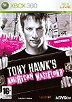 Tony Hawk's American Wasteland [Impor...