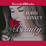 Beauty: A Retelling of the Story of Beauty & the Beast | Robin McKinley