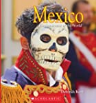 Enchantment of the World: Mexico