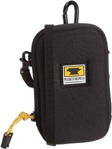 Mountainsmith - Cubik - Sac pour appareil photo - Noir - Taille S (Import Allemagne)