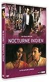 echange, troc Nocturne indien