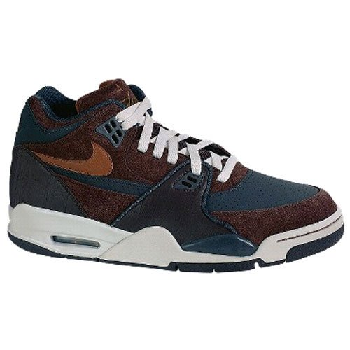 best service 5c600 ec308 nike air flight 89 hommes s baskets 315793 221 221 221 taille 9 d e8e562