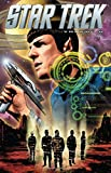 img - for Star Trek Volume 8 book / textbook / text book