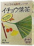 イチョウ葉茶 10g*24包
