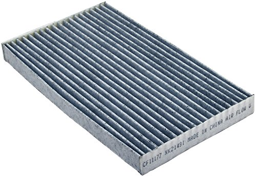 FRAM CF11177 Fresh Breeze Cabin Air Filter (Nissan Leafs compare prices)