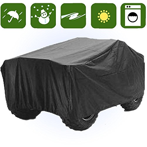 waterproof-atv-cover-universal-quad-storage-protection-for-honda-polaris-yamaha-suzuki-wabtv