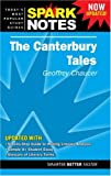 The Canterbury Tales - SparkNotes