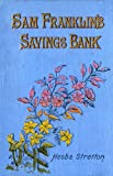 Sam Franklin's Savings Bank