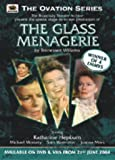 The Glass Menagerie [DVD]