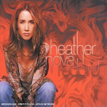 Heather Nova - Steve