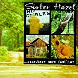 All For You (Acoustic) - Sister Hazel