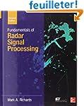 Fundamentals of Radar Signal Processi...