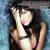 【Music】  Autobiography / Ashlee Simpson