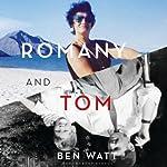Romany and Tom | Ben Watt