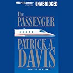 The Passenger | Patrick A. Davis