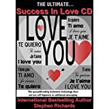 The Ultimate Success in Loveby Stephen Richards