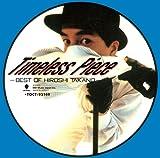 Timeless Piece-BEST OF HIROSHI TAKANO