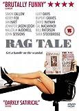 Rag Tale packshot