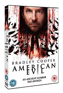 American Evil [DVD]