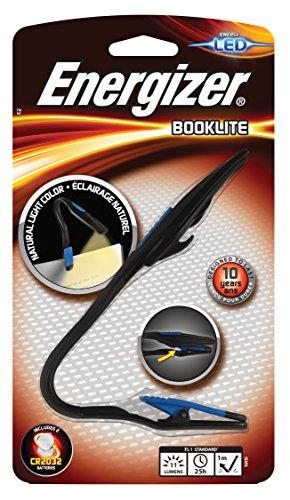 energizer-booklite-lp24051-lampara-led