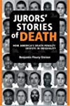 Jurors' Stories of Death: How America...