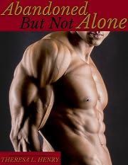Abandoned but not Alone (Kingdom)