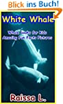 Whale books for kids : FAST FACTS PIC...