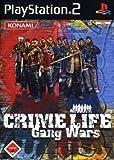 echange, troc Crime Life: Gang Wars - Import Allemagne
