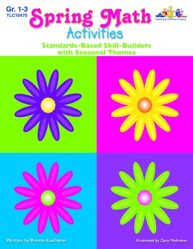seasonal-math-activities-spring-standards-based-skill-builders-with-seasonal-themes