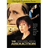 The Abduction - DVDby Victoria Principal