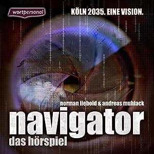 Navigator Hörspiel