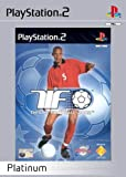 echange, troc This Is Football 2002 Platinum [ Playstation 2 ] [import anglais]
