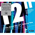 "The Art of the 12"", Vol. 2"