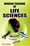 Modern Teaching of Life Science