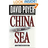 China Sea (Dan Lenson Novels)