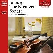 The Kreutzer Sonata | [Leo Tolstoy]