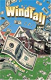 img - for Windfall: a novel book / textbook / text book