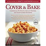 Cover & Bake (Best Recipe) ~ America's Test Kitchen