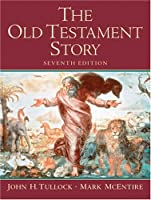 Old Testament Story The by Tullock