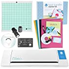 Silhouette Cameo Digital Craft Cutter with Heat Transfer Starter Kit