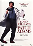 echange, troc Patch Adams [Import USA Zone 1]