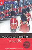 Working in London and the UK (1876438525) by Havenhand, Bryan