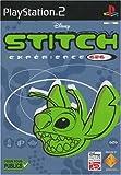 echange, troc Stitch : Expérience 626
